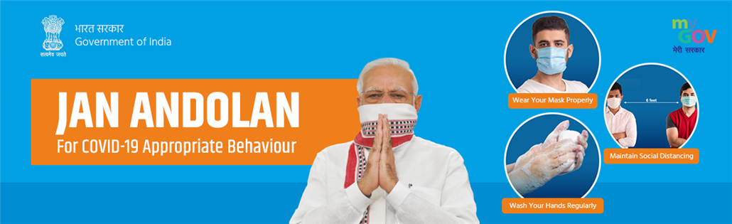 http://www.npti.gov.in/npti_durgapur/sites/npti-durgapur.com/files/banner-image/COVID%2019-B.jpg