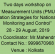 Two days workshop on Phasor Measurement Units Signal Integration Strategies for National Grid Monitoring and Control, 28-29 August 2019, NPTI Faridabad