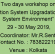 Two days workshop on Distribution System Upgradation Smart System Environment, 29-30 May 2019, NPTI Faridabad