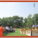 Celebration of 70th Independence Day