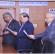 NPTI Celebrates Constitution Day