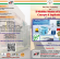 One Day WorkShop on E-Mobility Mission of India Concepts & Implications.
