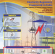National Workshop on Electricity Regulatory Framework in India 15th March, 2019 at Dehradun,Uttarakhand.
